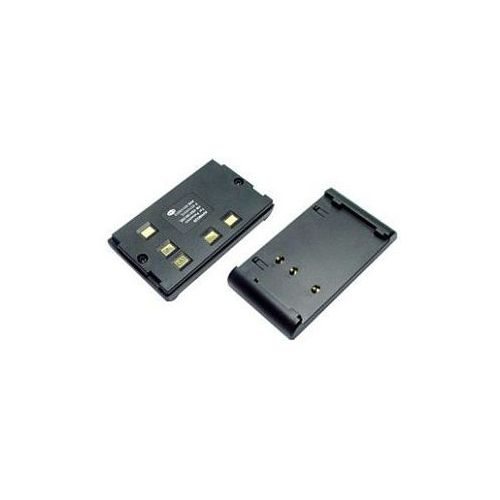 Panasonic HHR-V211 adapter do ładowarki AVHM (Batimex)