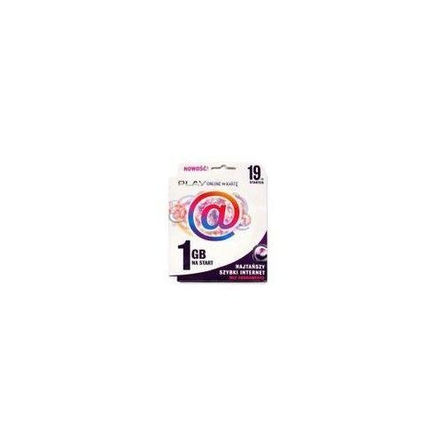Play Starter online 19 (5906716500887)