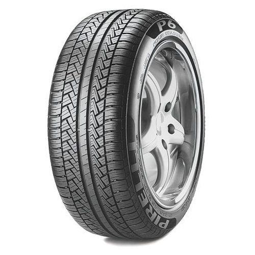 Pirelli CINTURATO P6 185/60 R15 84 H