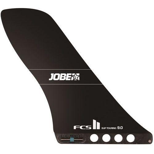 Jobe Płetwa do paddleboardów click touring 9''