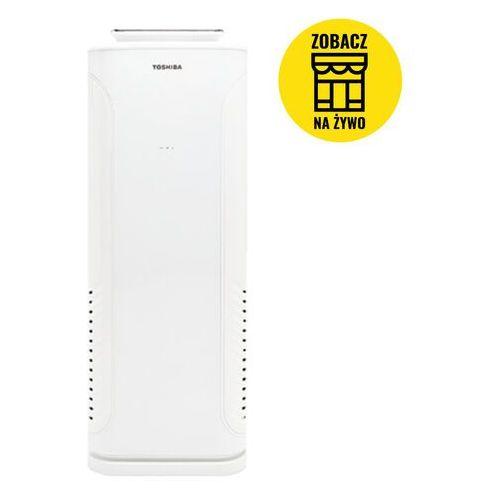 Toshiba caf-x83xpl | autoryzowany partner toshiba | raty 0% | wysyłka do 24h |zadzwoń 574 003 908!