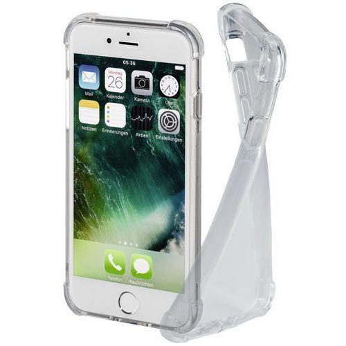 crystal pro apple iphone 7 (001780310000) darmowy odbiór w 20 miastach! marki Hama