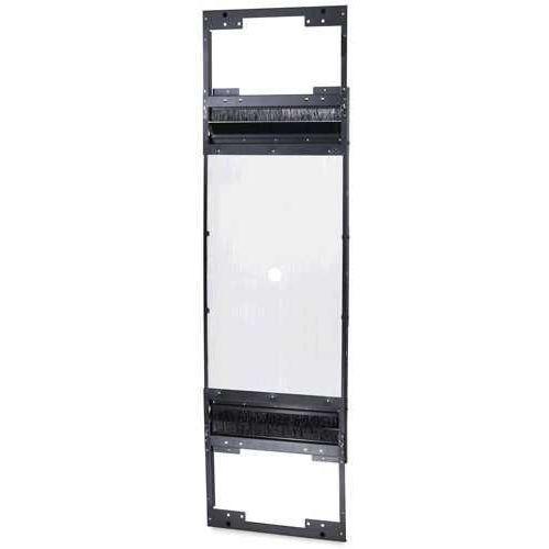 HP V142 Rack Sidepanel Kit AF047A