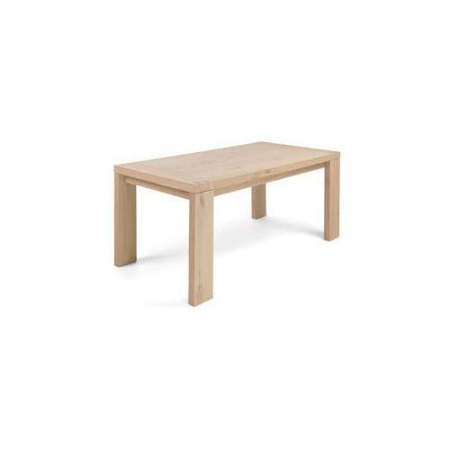LaForma:: Stół DOBRY 180 (270) x 90 cm