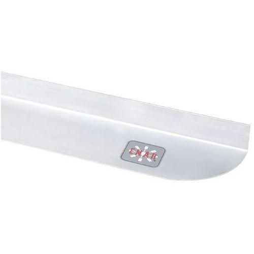 Listwa wibracyjna Enar Seria HURACAN H-L, Napęd - Kpl. napęd + 2,5 m listwa