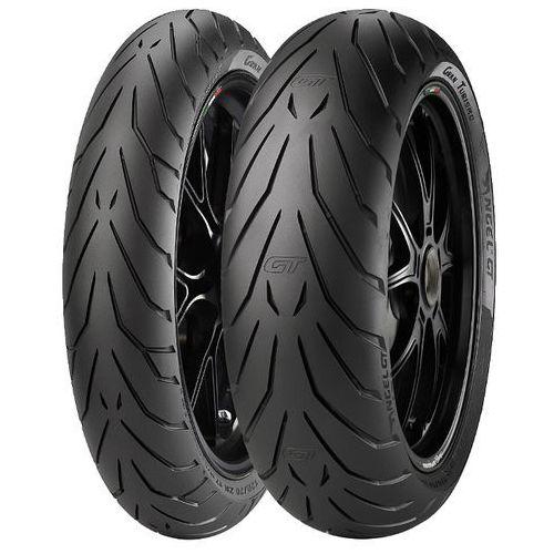 Pirelli  angel gt 170/60 zr17 tl (72w) tylne koło, m/c -dostawa gratis!!!