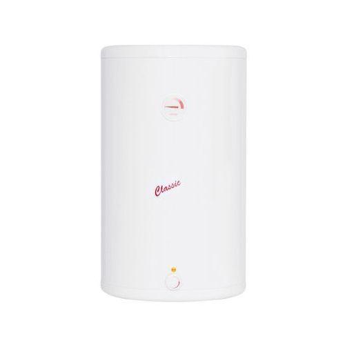 Biawar OW-E 100.1+, elektryczny ogrzewacz wody CLASSIC, 100l [10640] (5901862062029)
