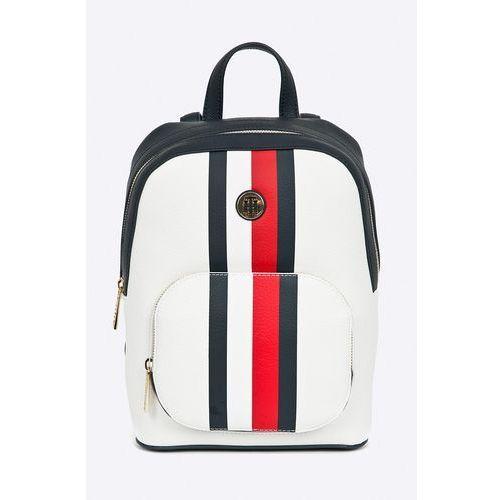 - plecak core backpack marki Tommy hilfiger