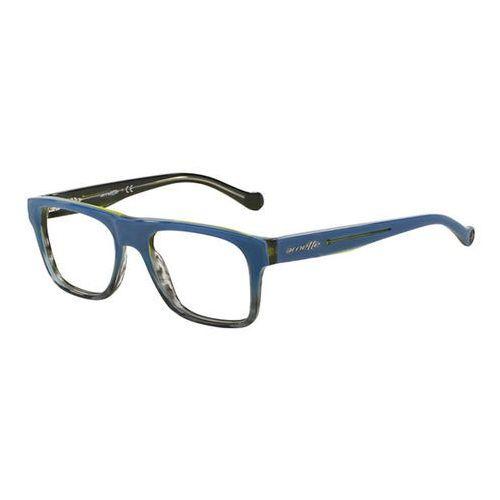Okulary Korekcyjne Arnette AN7086 1167