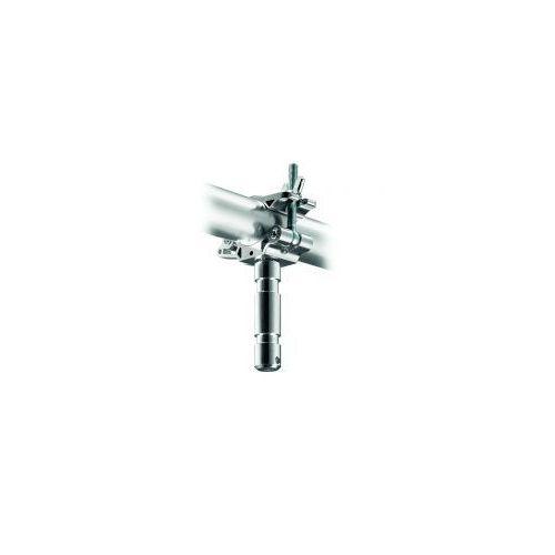Klamra AVENGER C461 Eye Coupler ze spigotem 28mm ()