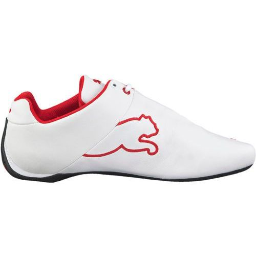 Buty ferrari future cat leather 30573503 marki Puma