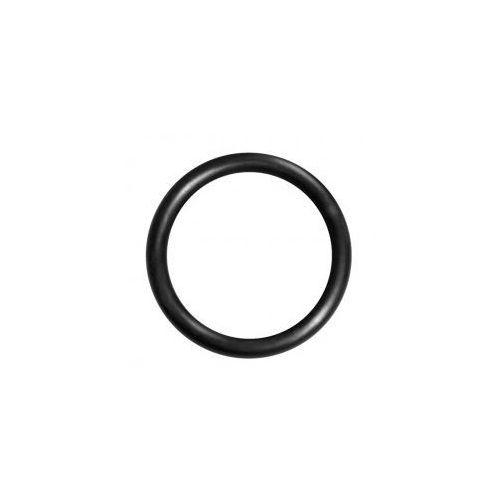 Silikonowy pierścień na penisa - S&M Silicone Ring 5,1 cm, eroplace_SM032A