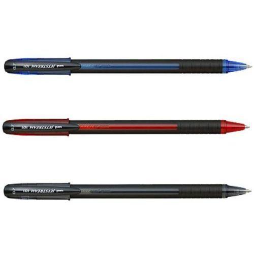 Długopis UNI SX-101