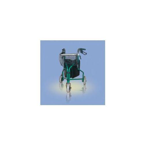 Temblak kończyny górnej PT 0204 Pani Teresa, towar z kategorii: Pozostałe artykuły medyczne