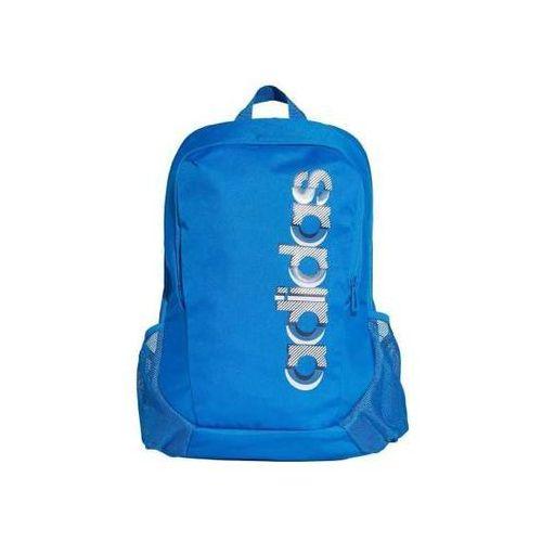3e532ba6e5e94 Pozostałe plecaki Producent: Adidas, ceny, opinie, sklepy (str. 1 ...
