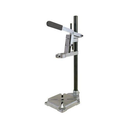 Wolfcraft Przenośny stojak na narzędzia elektryczne 3406000