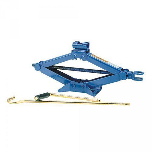 Bottari Podnośnik mechaniczny trapezowy 1 tona + dostawa 24h // odbiór osobisty warszawa ul. grochowska 172, ul. modlińska 237 // (8052194241778)