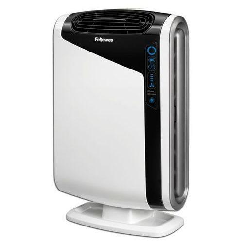 Fellowes AeraMax DX95 (oczyszczacz powietrza)