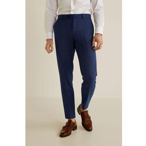 - spodnie brasilia, Mango man
