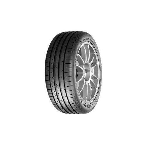 Dunlop SP Sport Maxx GT 235/55 R17 103 Y