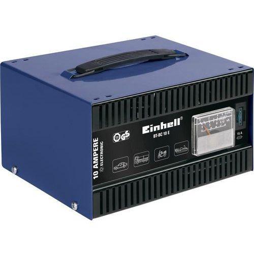 Einhell  bt-bc 10 e - produkt w magazynie - szybka wysyłka!