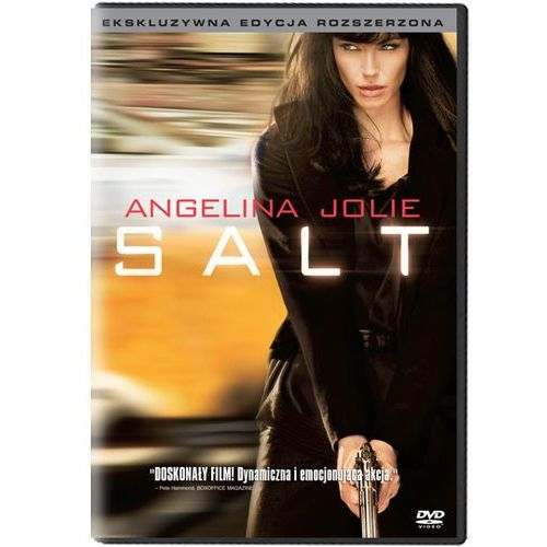 Salt, marki Imperial cinepix / columbia tristar / sony pictures