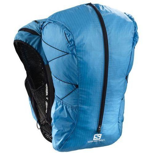 Salomon Nowy plecak s-lab peak 20 rozmiar s