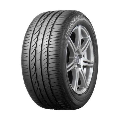 Bridgestone Turanza ER300 245/45 R17 99 Y