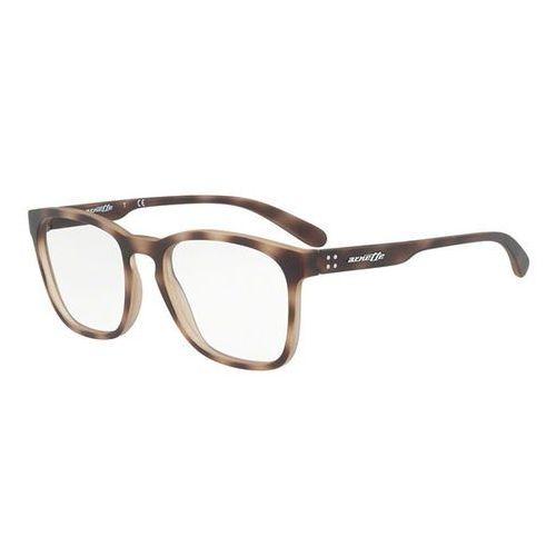 Okulary Korekcyjne Arnette AN7126 2467