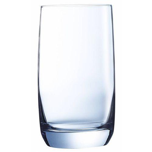 Arcoroc Szklanka wysoka 220ml | vigne