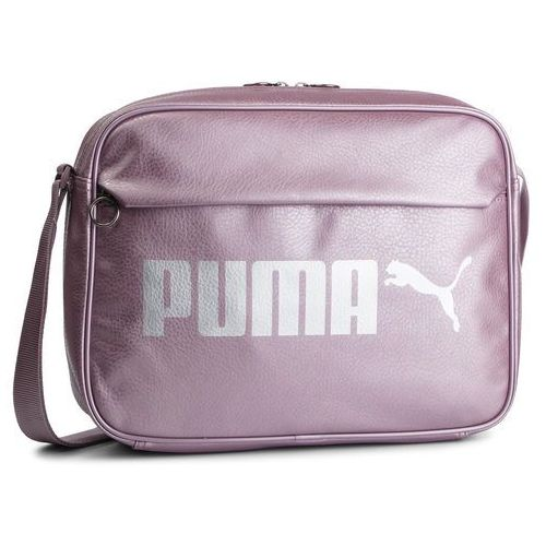 8a2a5c60c46 Torebki Producent: Puma, ceny, opinie, sklepy (str. 1 ...