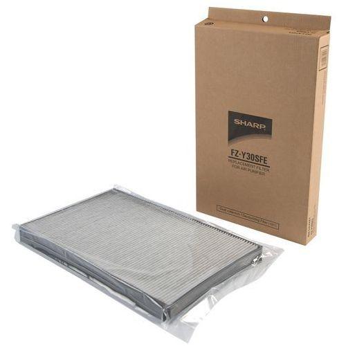 Filtr do oczyszczacza fz-a61mfr + zamów z dostawą w poniedziałek! + darmowy transport! marki Sharp
