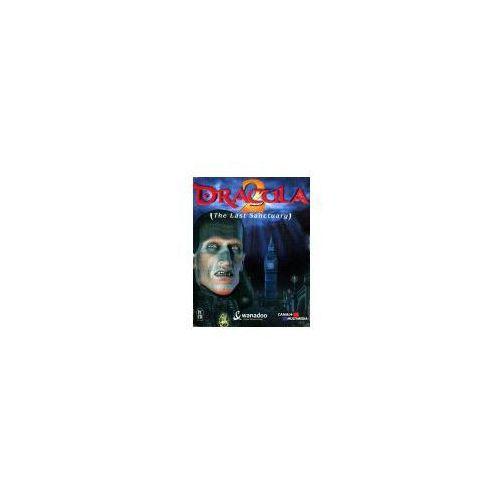 Dracula 2 The Last Sanctuary (PC)