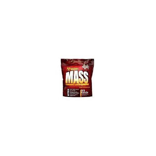 Pvl mutant mass 2200-2270g