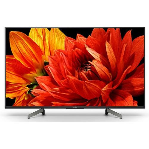 TV LED Sony KD-49XG8396