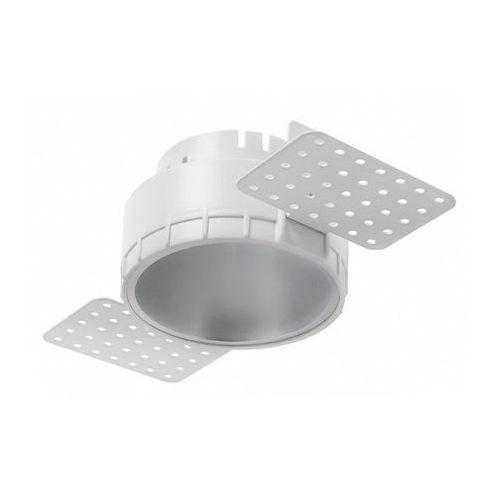 Oprawa do wbudowania NOK1T TRIML D01H-829-01 - Novolux - Novolux