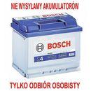 Akumulator BOSCH 0 092 S40 000
