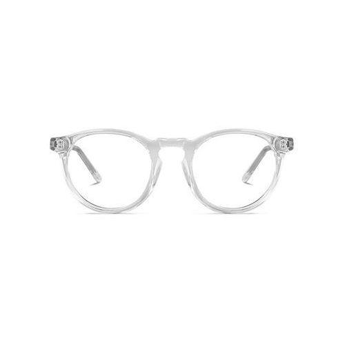 Arise collective Okulary korekcyjne barnett fr89