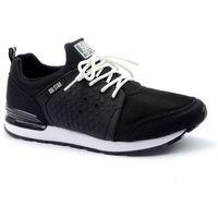 Buty sportowe w174500 czarny, Big star, 40-45