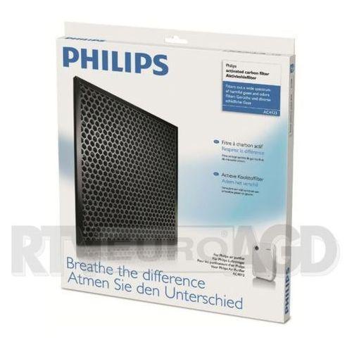 Philips AC4123/10 - produkt w magazynie - szybka wysyłka!