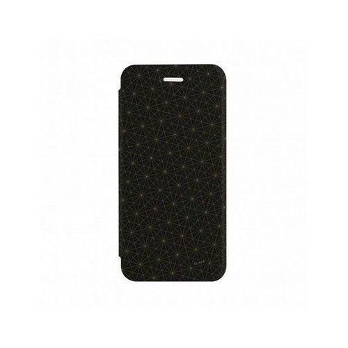 adour case stars iphone 6/6s/7/8 (kolorowy) marki Flavr