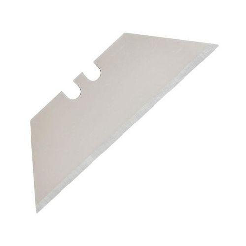 Dexter Ostrze wymienne noża uniwersalnego trapez 5 szt.