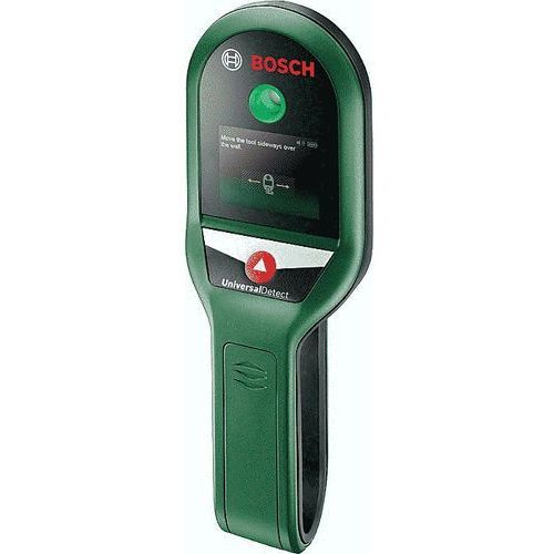 universaldetect (060368130) marki Bosch