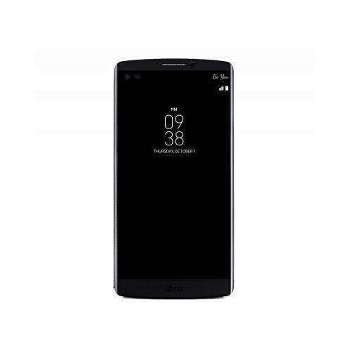 LG V10, produkt z kat. telefony