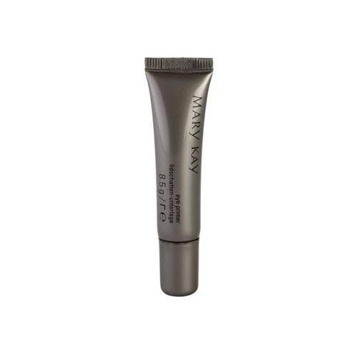 Mary Kay Eye Primer baza pod makeup 8,5 g - produkt z kategorii- Bazy pod makijaż