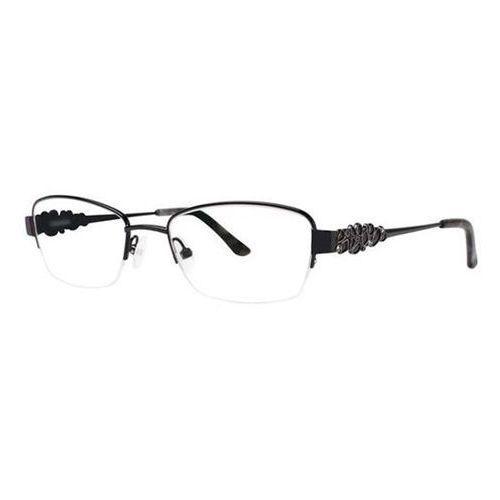 Dana buchman Okulary korekcyjne miriela bk