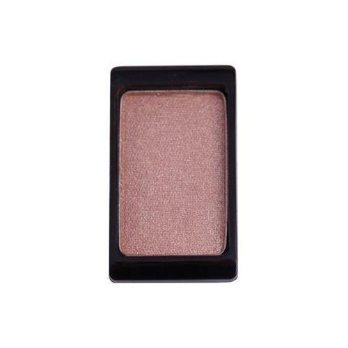Artdeco Eye Shadow Duochrome pudrowe cienie do powiek odcień 3.213 Attractive Nude 0,8 g