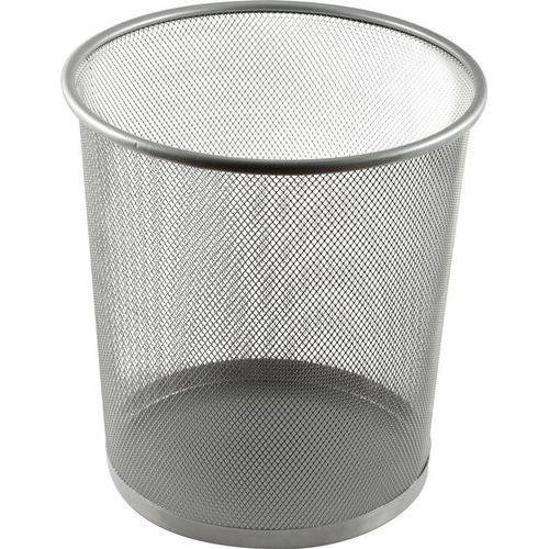 Tom-gast Kosz na śmieci | okrągły | średnica 25cm