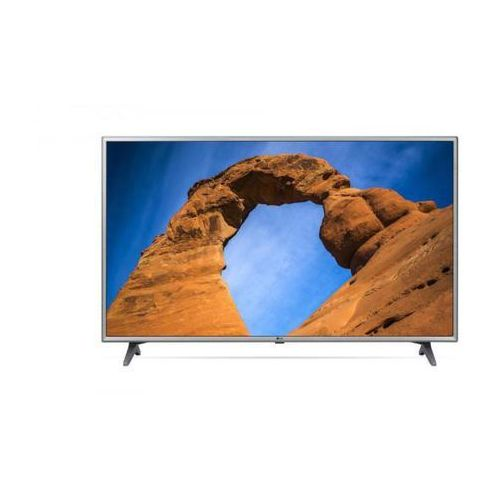 OKAZJA - TV LED LG 32LK6200