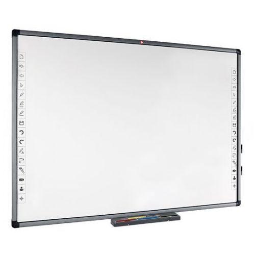 Tablica interaktywna tt-board 80 pro marki Avtek